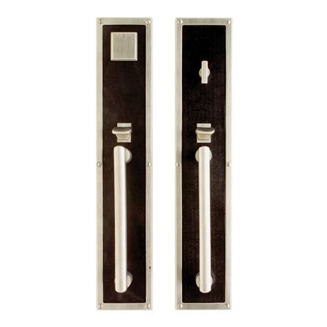 home design door hardware modern front door hardware home interior design