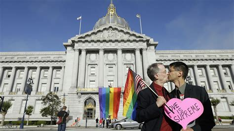 supreme court marriage ruling supreme court changes of marriage in historic ruling
