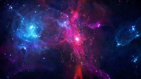 imagenes del universo increibles el universo hd 2013 nuestro lugar en la via lactea