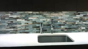 25 stylish kitchen tile backsplash ideas myhome design