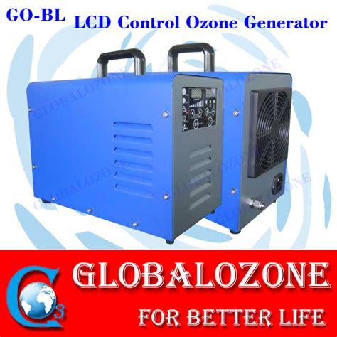supplier rent a generator home depot rent a generator