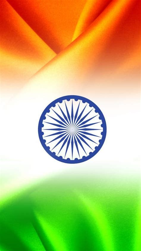 wallpaper for iphone india india flag for mobile phone wallpaper 11 of 17 tricolour