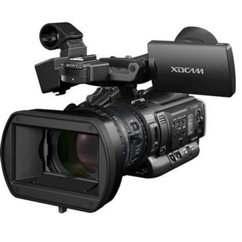 Kamera Sony Nx5 sony hxr nx5 hire and rental
