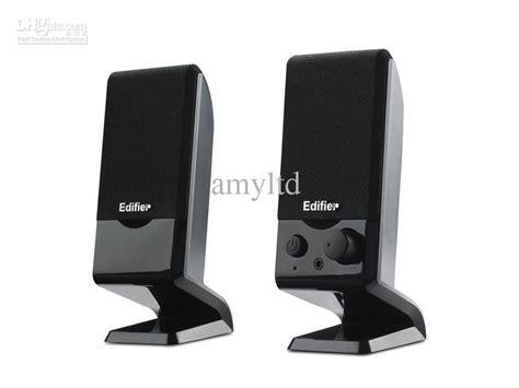mini speakers r10u 2 0 desktop computer speakers notebook
