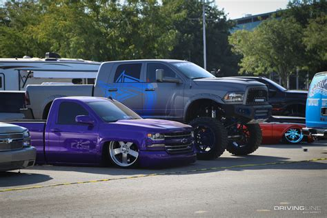 cool truck beating the heat with cool trucks at summer madness 31