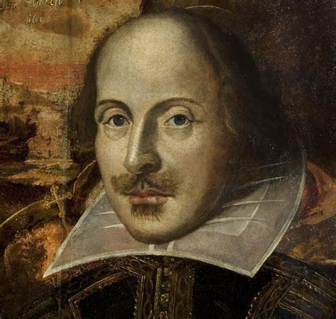 William Shakespeare by William Shakespeare S And Times Royal Shakespeare Company