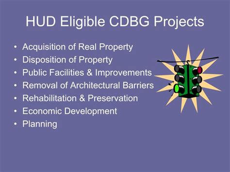 punta gorda housing authority section 8 hud low income housing application households with