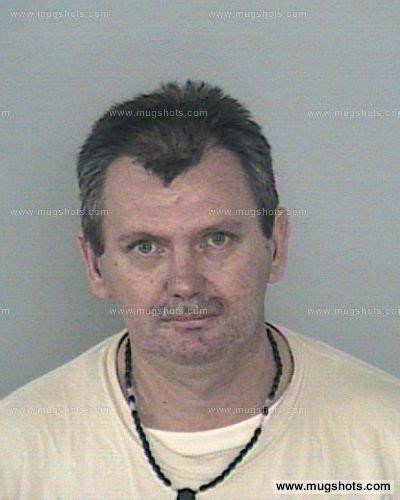 wakulla county booking report marek szlachetka mugshot marek szlachetka arrest