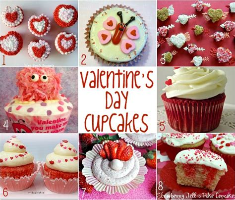 valentines day muffins cupcakes for cupcake tuesday hoosier
