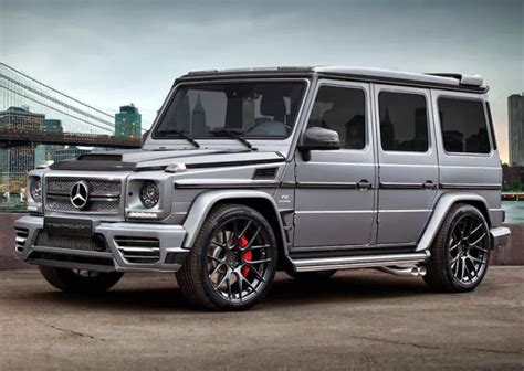 mercedes g65 amg price in india g wagon price 2017 2018 best cars reviews