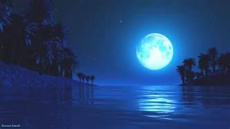 moonlight by hanxopx on deviantart