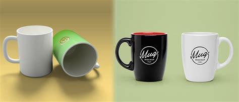 mug design dubai blog