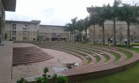 Mba From Of Or Bad by Top 10 Mba Colleges In India