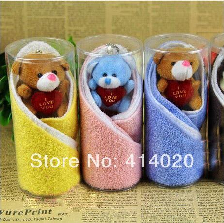 Free Baby Giveaways Online - online kopen wholesale verjaardag giveaways uit china