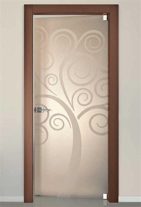 porte interne moderne in vetro emejing porte in vetro moderne images acrylicgiftware us