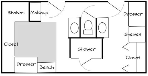 Shower Instead Of Bath bath plans some blog site