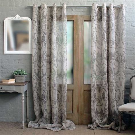 french bedroom curtains french voile curtain panels about us white bedroom