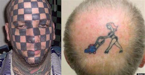 25 tattoos die blicke auf sich ziehen