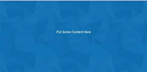 background pattern css free how to create a moving website background using css only