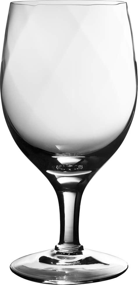 browse   wine glass png pictures