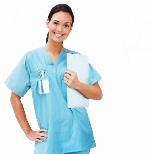 Background Check For Nursing School Find The Best Certified Nursing Assistant Schools