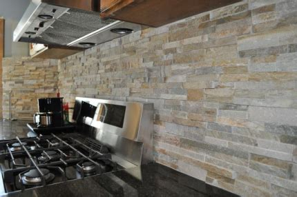 stone backsplash ideas for kitchen tile stone warehouse idea gallery