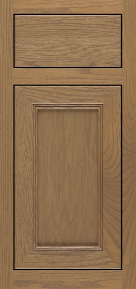 omega cabinetry samples