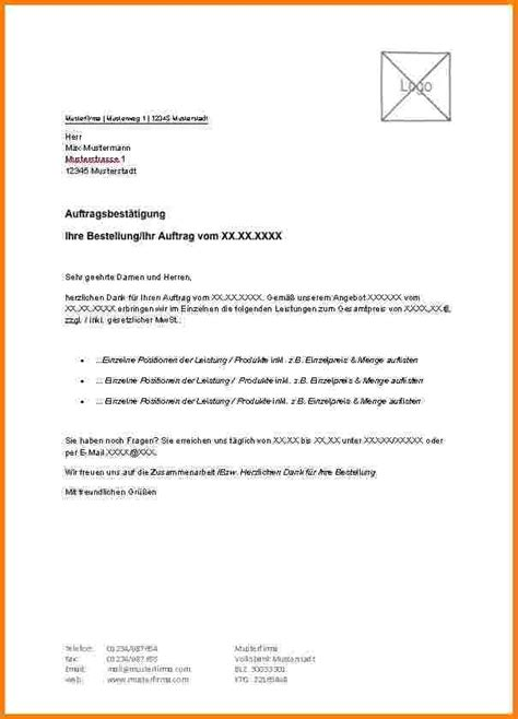 Angebot Projektmanagement Muster 8 Muster Angebot Handwerker Lesson Templated