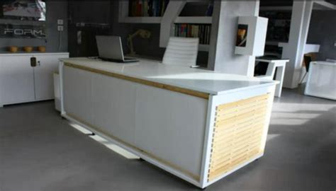 desk transforms into bed office desk does a transformation into a bed