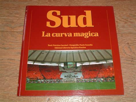 libreria sportiva roma les livres divers non sortis par les groupes du mouvement