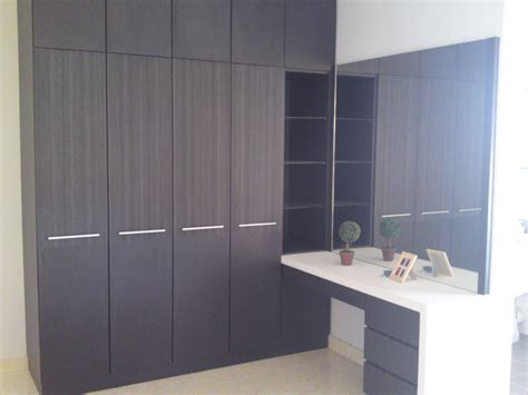 bathroom wall dressing and cupboards cupboard design with dressing vanityset info