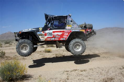 jeep desert racing own the jeep desert racing for only 50 gs jk forum