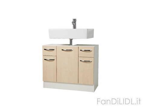 livarno mobili lidl mobile sottolavabo bagno accessori interno fan di lidl