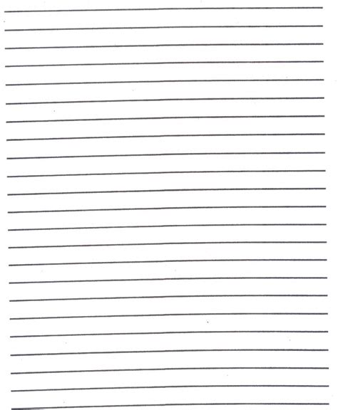 lined writing paper for second grade 2nd grade writing paper new calendar template site