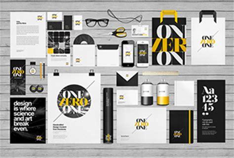 design resources designing a brand identity creative market blog