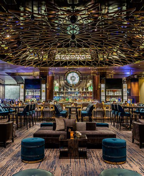 interior design las vegas located at the resort casino las vegas designed