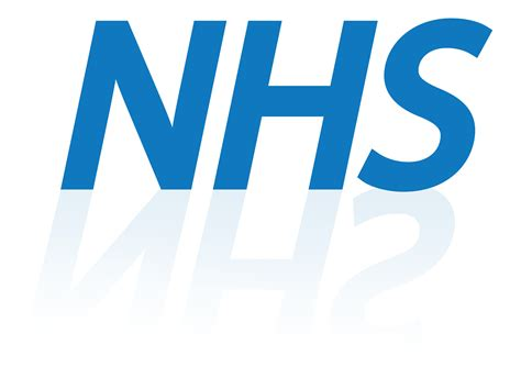 new nhs patients bank dental care