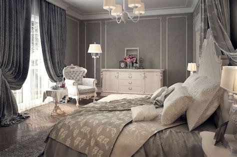 idee tende da letto tende shabby 10 idee per da letto salone o cucina