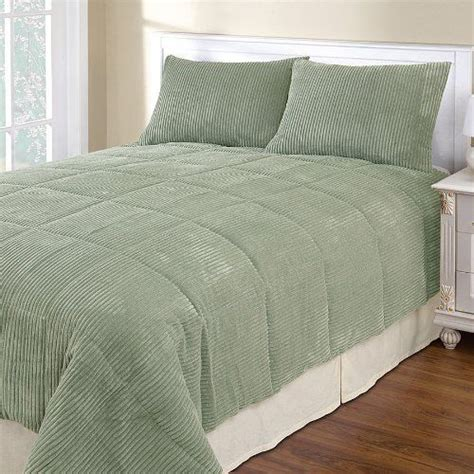 corduroy bedding sets top 25 ideas about bedding comforters sets on
