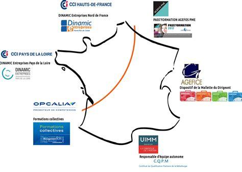 Cabinet De Formation by Cabinet De Formation Pour Vos Formations Professionnelles