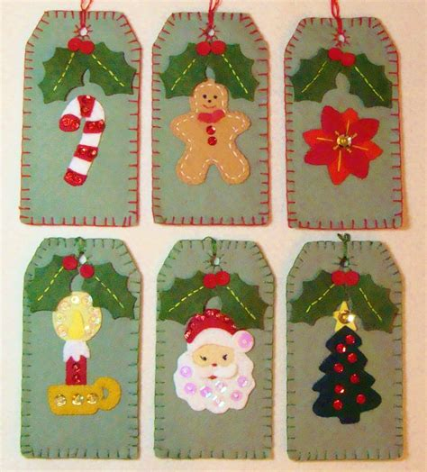 pattern gift tag christmas gift tags pdf instant pattern download to 8 5 x