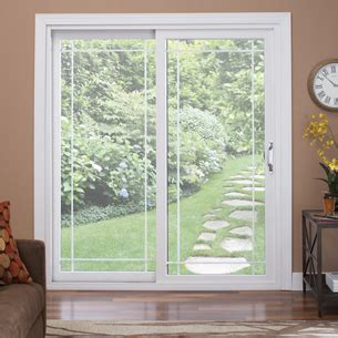 windows and doors louisville ky patio doors louisville ky replacement patio doors