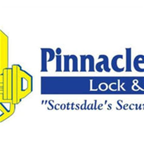 lock safe locksmiths scottsdale az