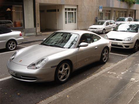 porsche 996 silver file porsche 911 996 silver jpg wikimedia commons