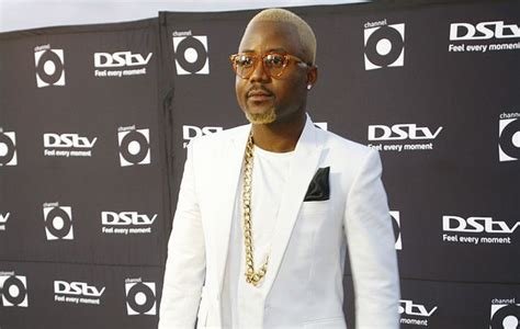 cassper nyovest hair style whoa wait till you see what cassper nyovest did to his