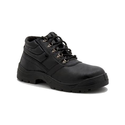 Sepatu Cheetah Safety Shoes harga jual cheetah 3106h sepatu safety