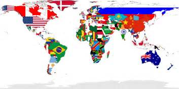 world map of world map random photo 30415072 fanpop