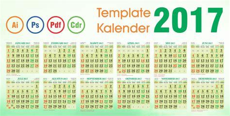 template kalender  islami fadhil design