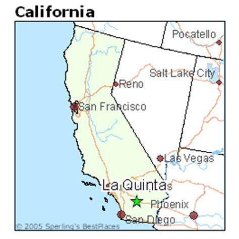 california map la quinta best places to live in la quinta california