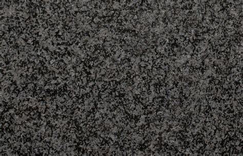 granit nero impala nero impala afrika aus dem granit sortiment wieland